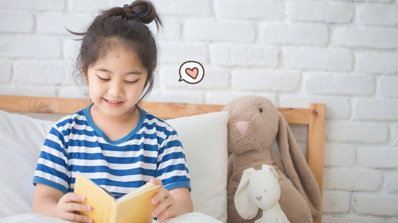 Tips-Memilih-Buku-Anak-Sesuai-Dengan-Usia-Dan-Kemampuan-Membaca-Hero.jpg