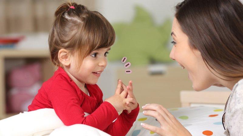 5 Tips Meningkatkan Kemampuan Bicara Balita, Yuk Coba!