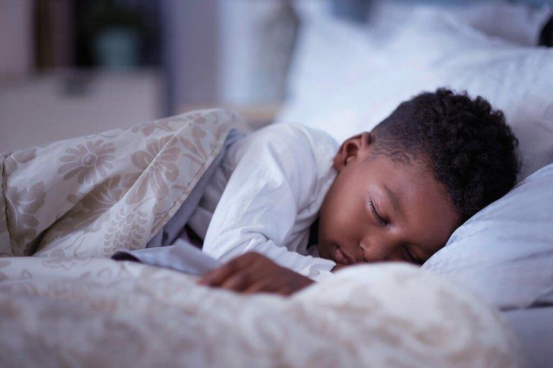 tips hidup sehat anak mulai sekolah