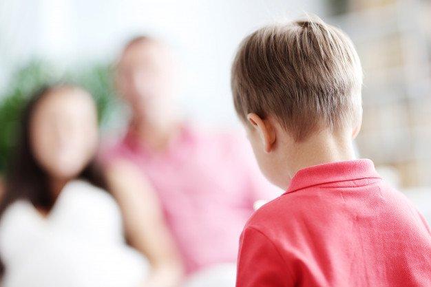 Tips Melatih Anak Menjadi Pribadi Mandiri 3.jpg