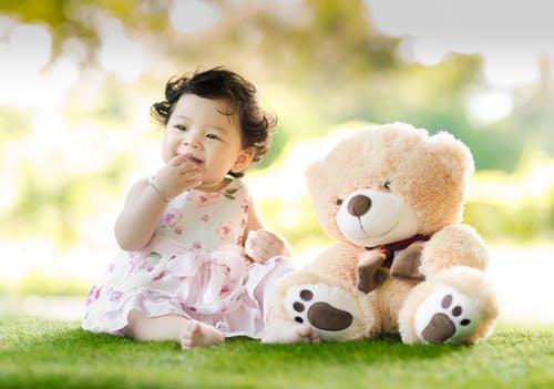 Tips Mengurangi Serangan Asma pada Anak 1.jpeg