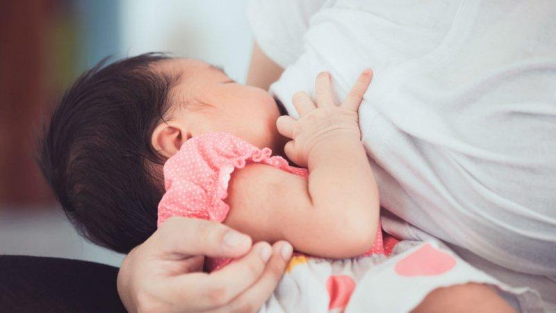 Tips Mengurangi Serangan Asma pada Anak 5.jpg