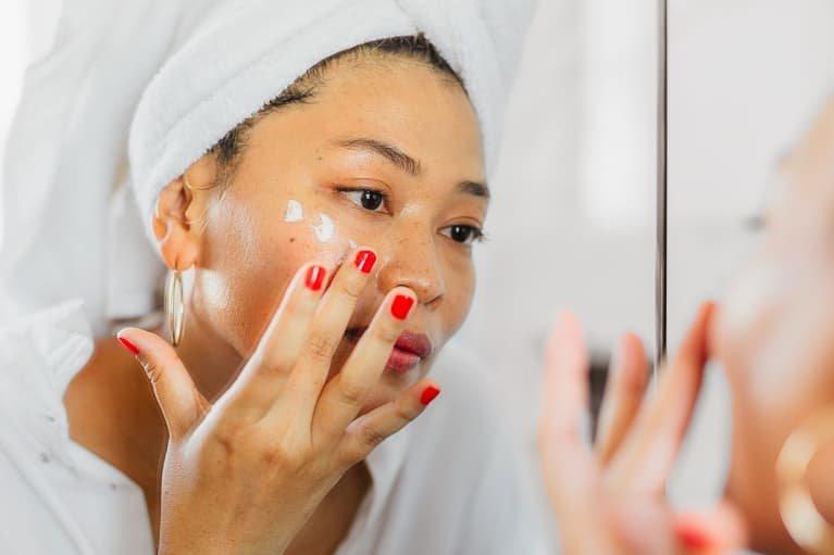 Makeup Natural -2