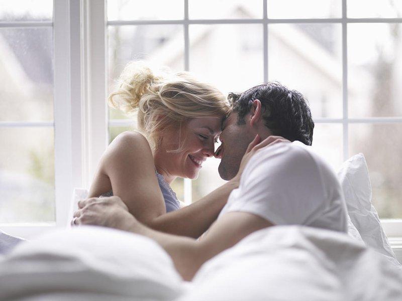 Tips Oral Seks Saat Hamil 2.jpg