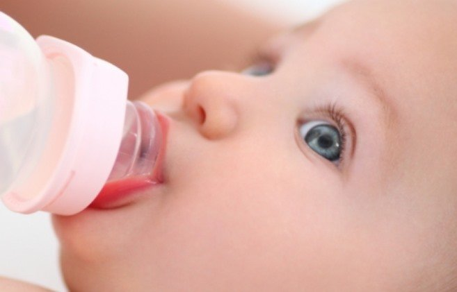 Tips Pemberian ASI yang Diselingi Susu Formula untuk Bayi -3.jpg