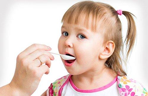 Tips dalam memberikan vitamin kepada anak.jpg