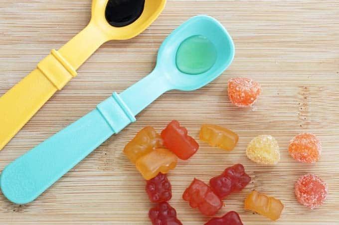 Tips dalam memberikan vitamin kepada anak (4).jpg