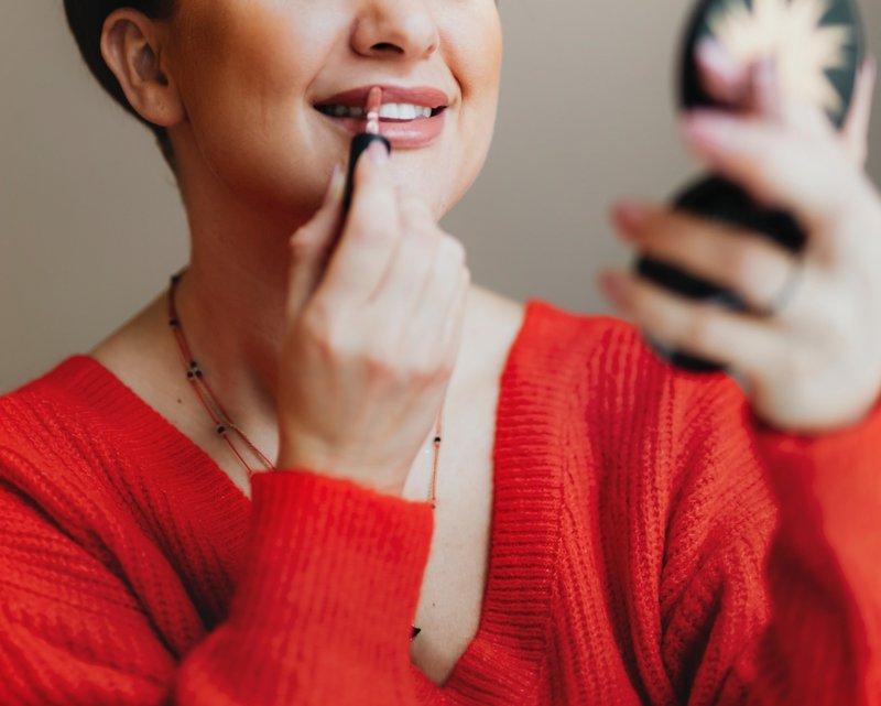 Tips memilih kosmetik yang aman bagi kesuburan (3).jpg