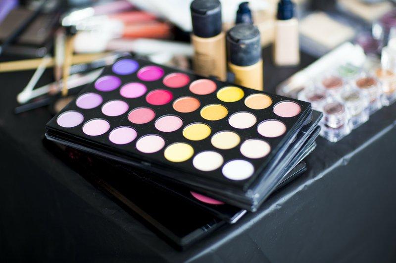 Tips memilih kosmetik yang aman bagi kesuburan (4).jpg