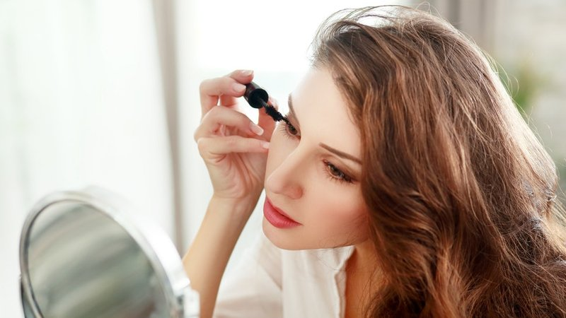Tips memilih kosmetik yang aman bagi kesuburan (2).jpg