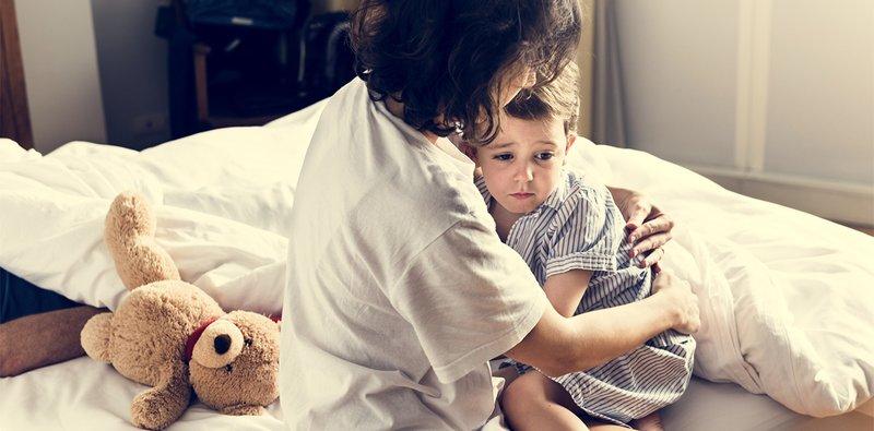 Tips menenangkan si Kecil yang mengalami mimpi buruk (2).jpg