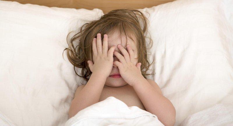 Tips menenangkan si Kecil yang mengalami mimpi buruk (1).jpg