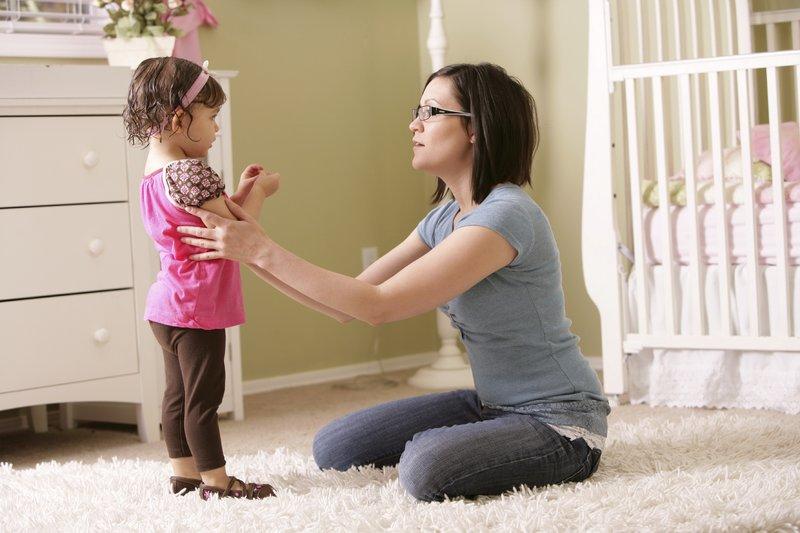 Tips mengajarkan disiplin pada balita (3).jpeg