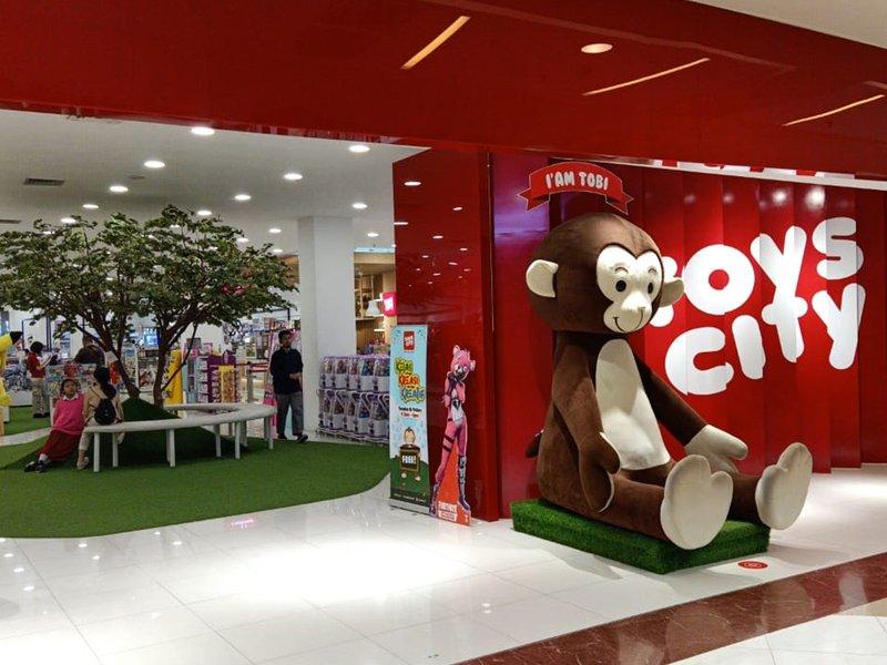 Toys City.jpg
