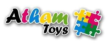Atham Toys.jpg