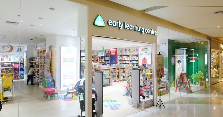 Early Learning Centre.jpg