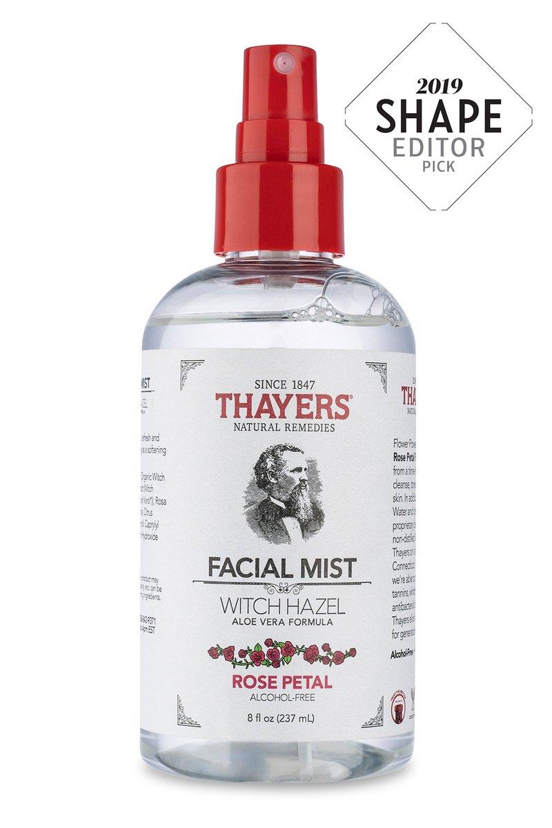 Thayers Rose Petal Facial Mist Toner.jpg