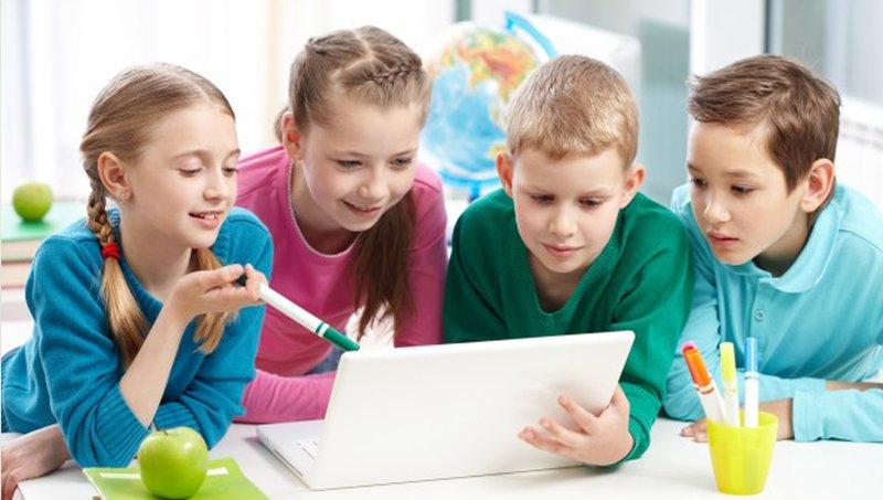 Tonggak Perkembangan Kognitif Anak SD (usia 6-12 tahun) 3.jpg