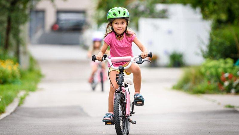 Tonggak Perkembangan Motorik Anak SD (usia 6-12 tahun) 2.jpg