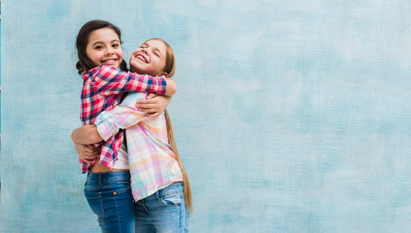 Tonggak Perkembangan Sosial Emosional Anak SD (Usia 6-12 Tahun) 4.jpg