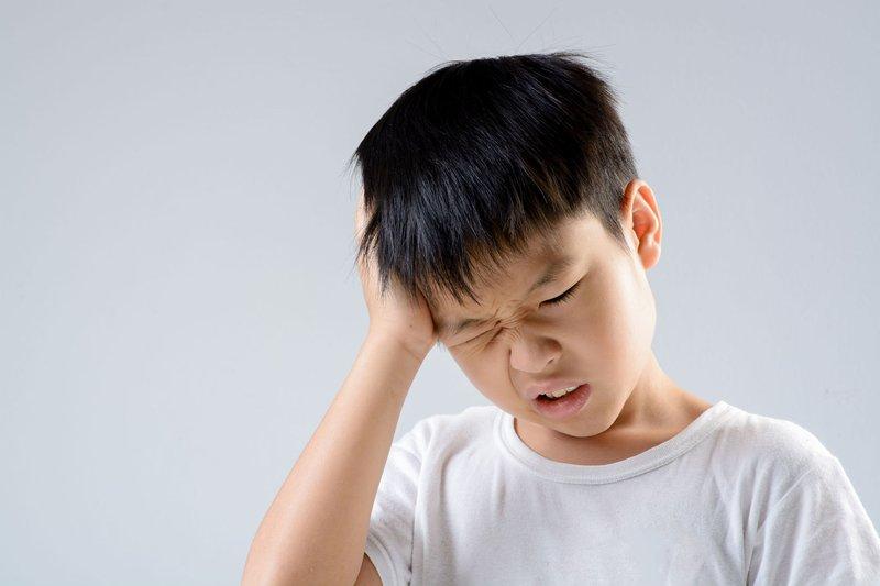 Transient Ischemic Attack, Stroke Tanpa Pendarahan yang Bisa Menyerang Anak 1.jpg