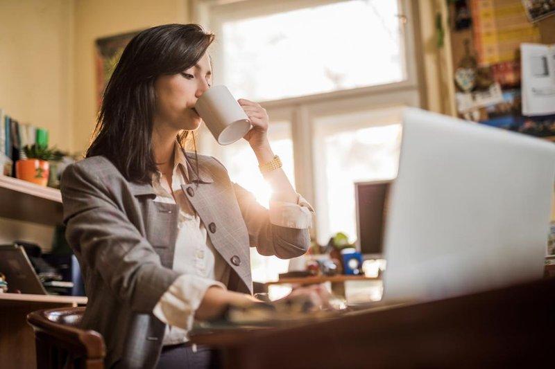 Trauma Setelah Hadapi Perceraian, Mungkinkah 1.jpg