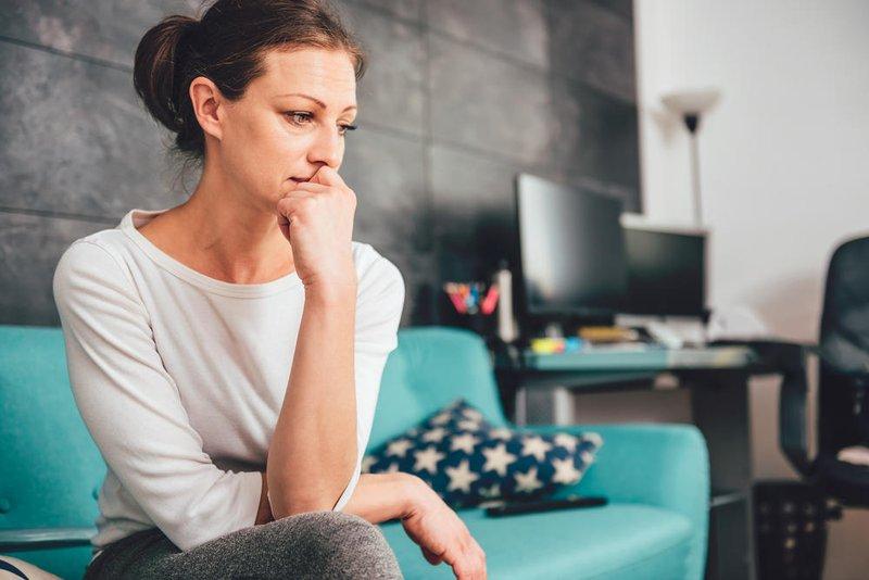 Trauma Setelah Hadapi Perceraian, Mungkinkah 2.jpg