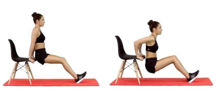 Triceps-Women-3-Triceps-Dip-min.jpg