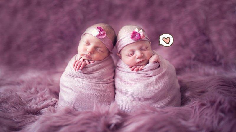 Mimpi-Melahirkan-Anak-Kembar.jpg