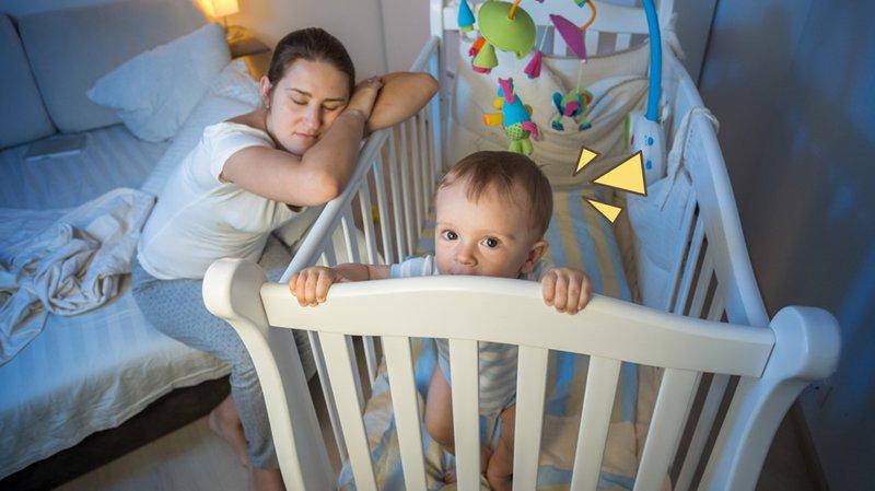 Trik-Mengatasi-Bayi-Susah-Tidur.jpg