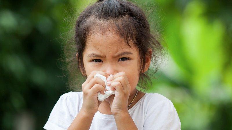 Tuberculosisis2.jpg
