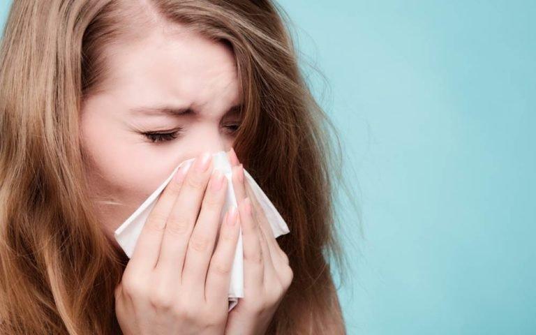Tubuh Alergi Parfum - gejala alergi parfum.jpg