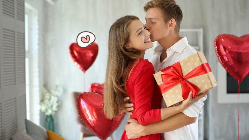 12 Ide Bunga Valentine untuk Suami, Romantis!