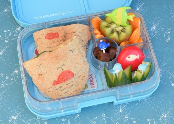Under-the-Sea-Bento-Lunch-in-the-Yumbox-Panino-from-Eats-Amazing-UK-fun-and-healthy-food-ideas-for-kids.jpg