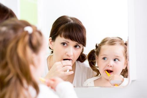 Usia Paling Tepat untuk Ajarkan Anak Sikat Gigi-2.jpg