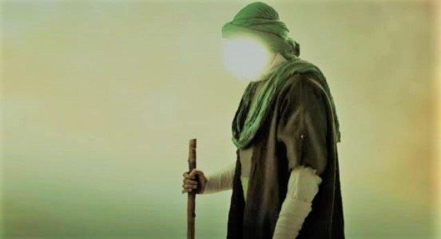 Utsman Bin Affan Profil.jpg