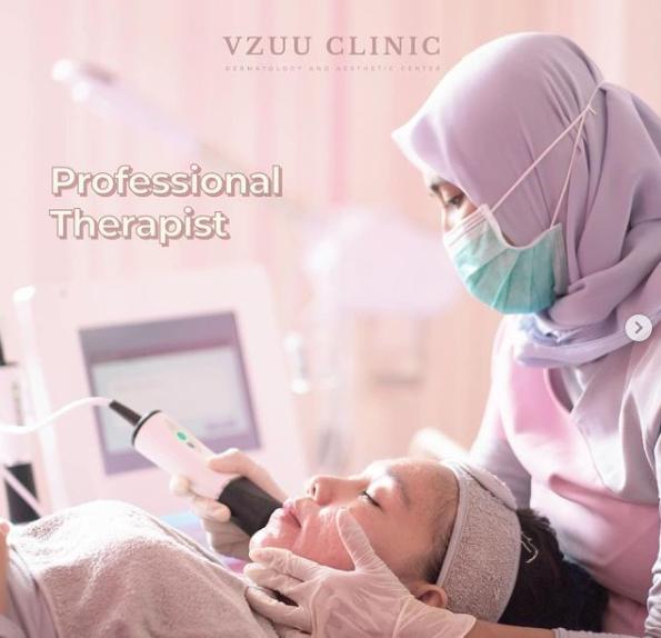 VZUU Clinic.png