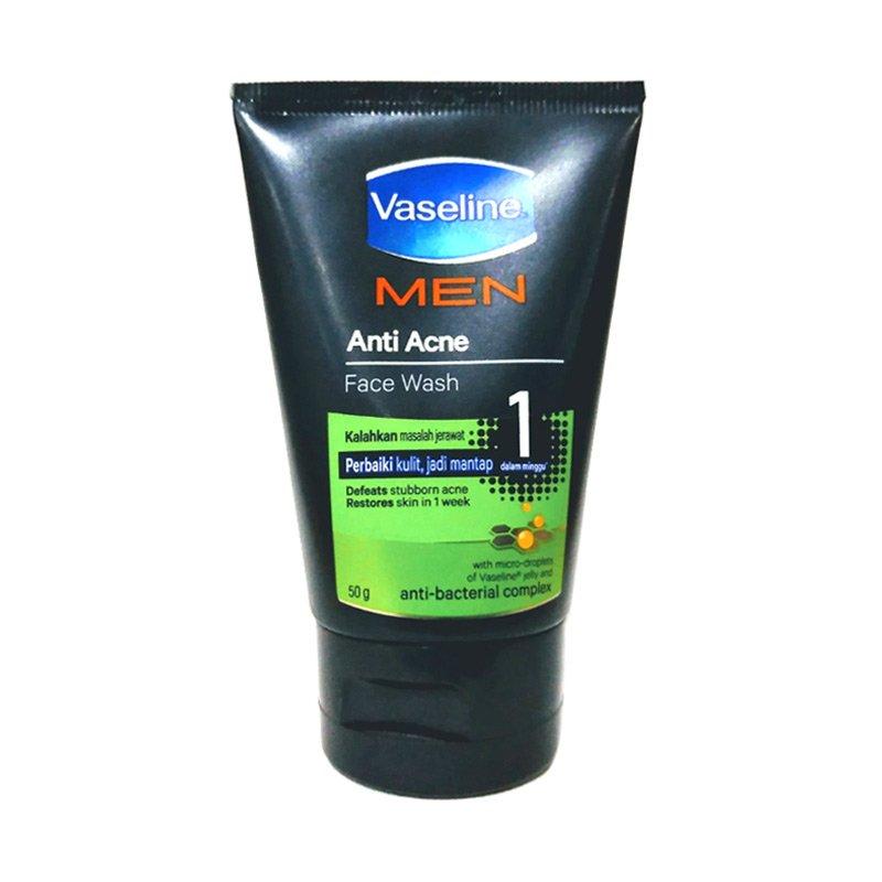 Vaseline Men Face Anti-acne Face Wash.jpg