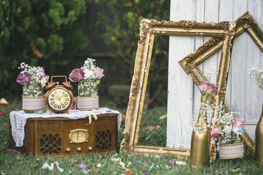 Vintage Wedding Outdoor.jpg