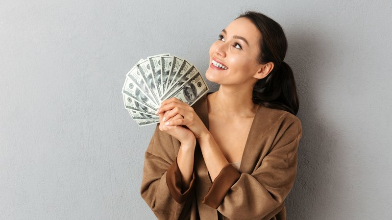 ramalan zodiak minggu ini Aries-keuangan