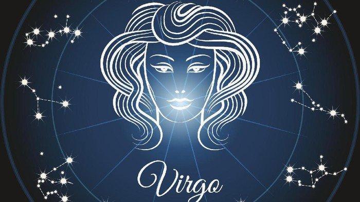Virgo adalah zodiak paling keras kepala.jpg