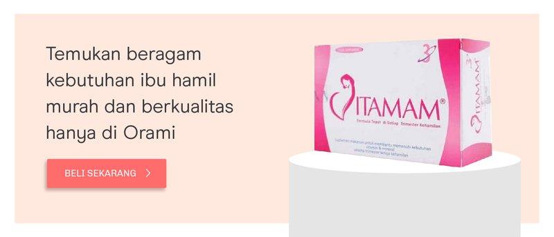Vitamam-Commerce.jpg
