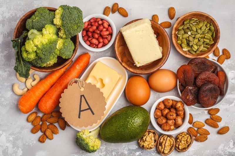 Vitamin-A-Market.jpg
