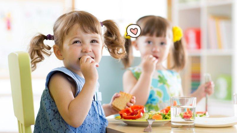 Hipertensi-dan-Pola-Makan-Anak.jpg