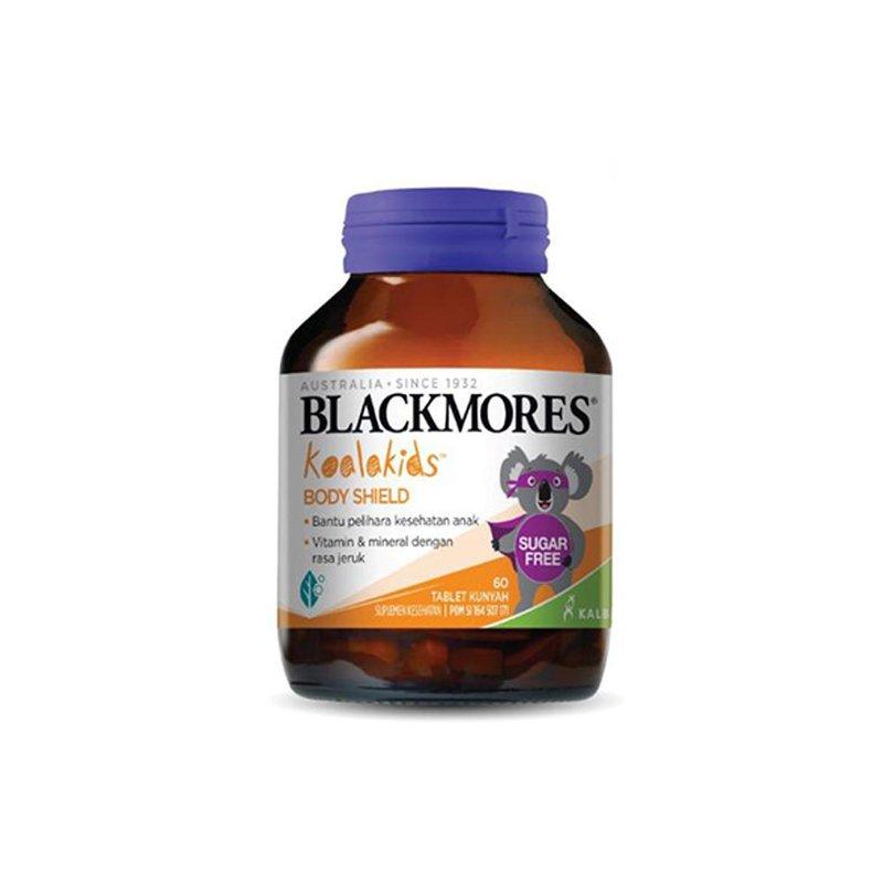 Vitamin Anak-Blackmores Koala Kids Body Shield.jpg