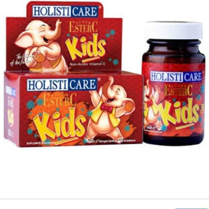 Vitamin Anak-Holisticare Ester C Kids.jpg
