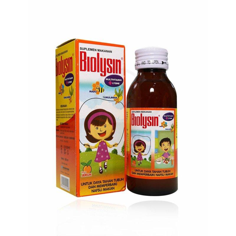 Vitamin Anak-Biolysin Sirup.jpg