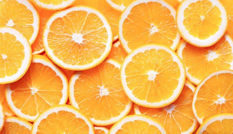 vitamin daya tahan tubuh-vitamin c