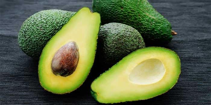 vitamin untuk meningkatkan daya tahan tubuh