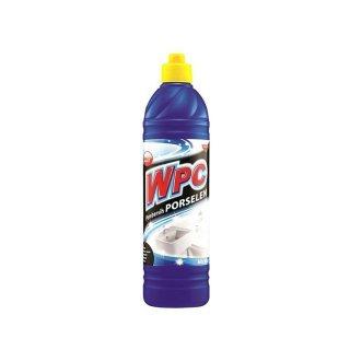 WPC Biru.jpg